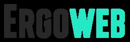 logo ergoweb