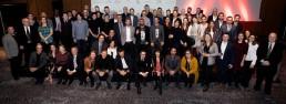 Ergoweb au Parcours innovation PME Montréal